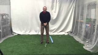 Short Game Tip