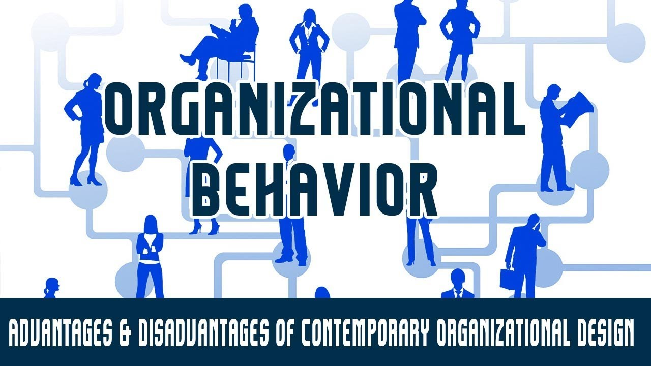 organisation and behavior About organization science organization science is widely recognized as one of the top journals in the fields of strategy, management, and organization theorythe journal publishes groundbreaking research about organizations, including their processes, structures, technologies, identities, capabilities, forms, and performance.