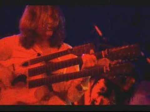 Led Zeppelin -