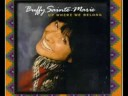 "Buffy Sainte Marie - ""Starwalker"""