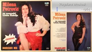 milena-petrovic-vragolane-crnokosi-audio-1984