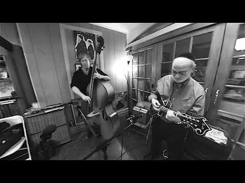 "The Andy Statman Trio, live in rehearsal: ""Statman Romp"" Mp3"