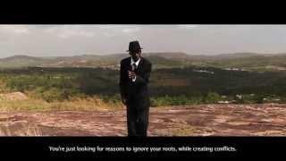 ugandan music buyondo francis kiyemba omwoyo gweka
