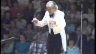 Richard Strauss Allerseelen arr by Albert O Davis Frederick