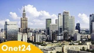 Wrocławska prokuratura przesłucha Marka M. | Onet24
