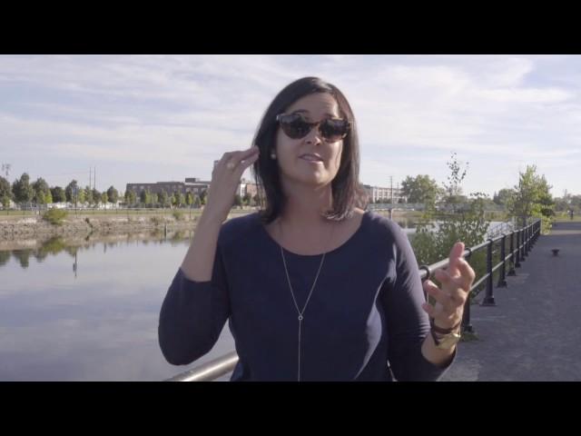 Satisfied Client Testimonial: Veronique Lebel