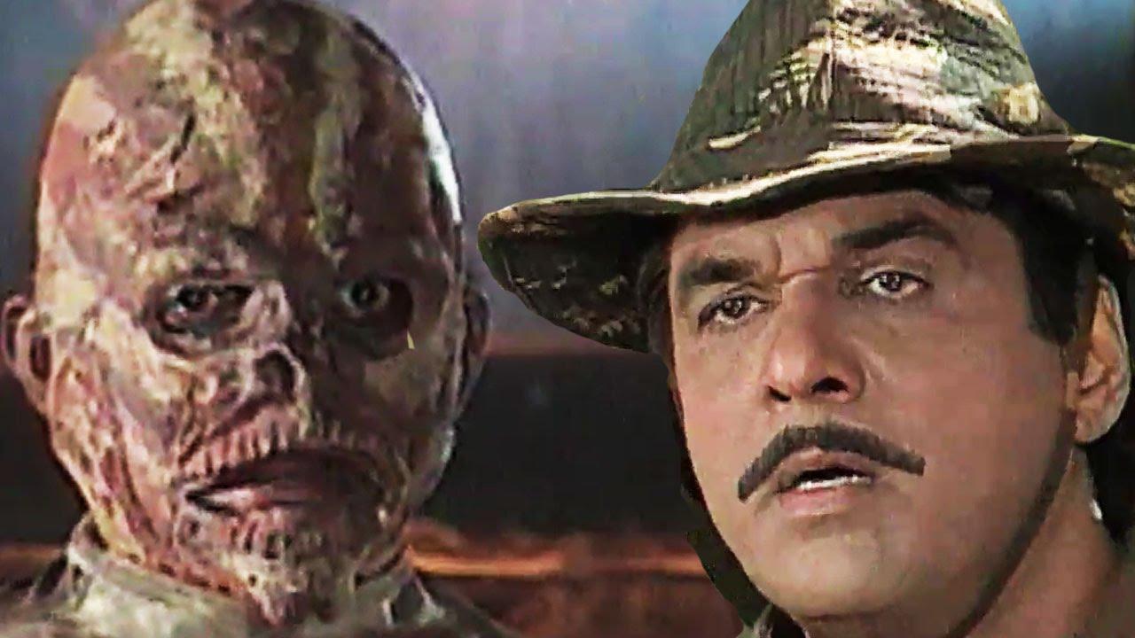 Download Shaktimaan Hindi – Best Superhero Tv Series - Full Episode 73 - शक्तिमान - एपिसोड ७३