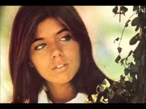 Corazón de Poeta - Jeanette (1981)