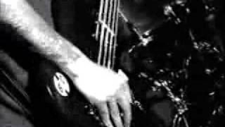 BLANKEY JET CITY - ロメオ