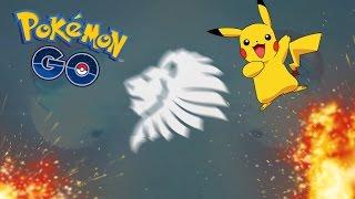 it's different - Pokemon U (feat. Broderick Jones) (Bass Boosted)