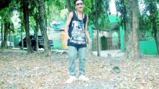 Limitado Familia - Ikaw Lang Ang Babae Sa Aking Mundo (Official Music Video)