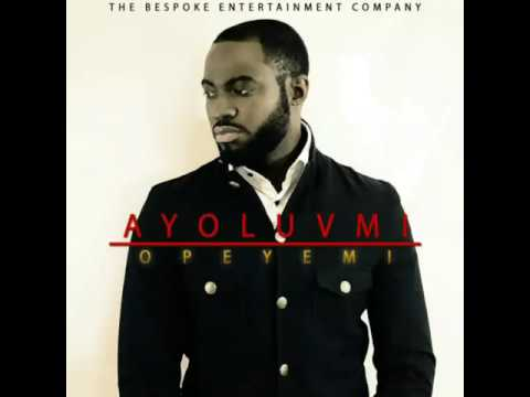 Ayo Davies - Opeyemi (Official Video)