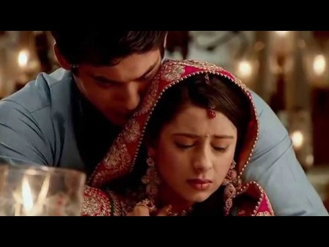 Sinopsis Anandhi Episode 332 (10 Februari 2017) ~ Shiv Memohon Anandhi Agar Memaafkannya