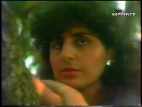 Eleni - Zorba - Strose to stroma