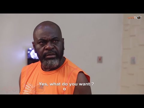 Nkan Onikan Latest Yoruba Movie 2018 Drama Starring Funsho Adeolu | Adeniyi Johnson | Regina Chukwu thumbnail