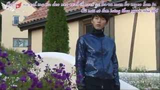 [Kst.vn] [Full HD] Secret Garden ( Khu vườn bí mật ) - Tập 1