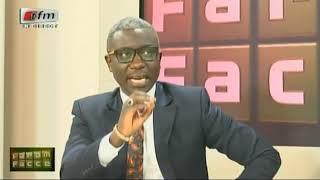 Cheikh Abdoul Ahad Mbacké :