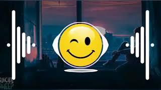 Download Lagu DJ TAPI BOONG (Papalepa  tio papaceda)KUCH KUCH Hota hai mp3