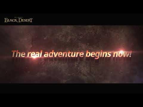 [Black Desert] Valencia Major Update!