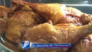 TV JP #37 - Bate-papo sobre diabetes, tireoide e obesidade com Dra. Flávia
