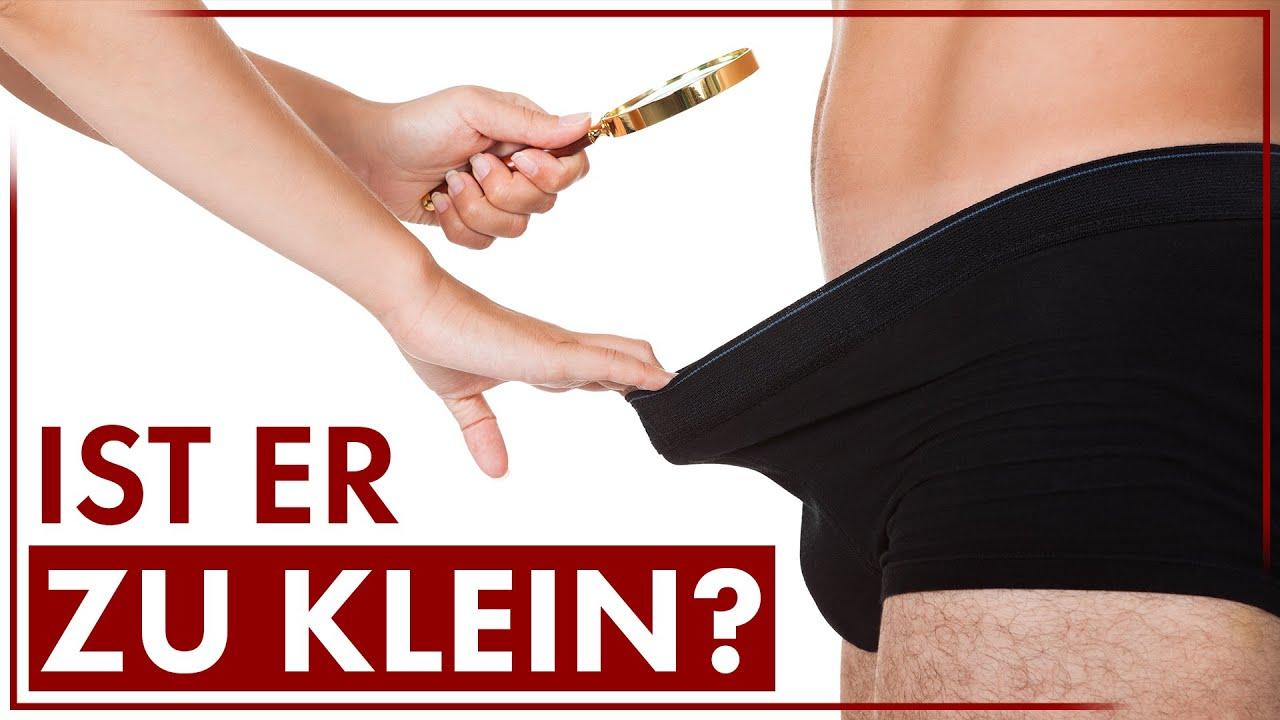 Heißester Porno auf youtubecom