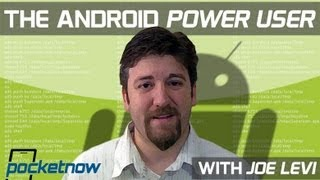 Android Power User: What is ClockworkMod Recovery?
