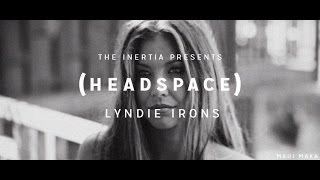 Lyndie Irons Discusses Andy Irons and His Rivalry with Kelly Slater -  The Inertia