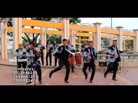 Que Se Vaya De Mi Los Diamantes De Valencia Video Oficial HD