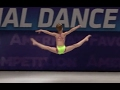 Cami Voorhees - Dance Like Yo Daddy