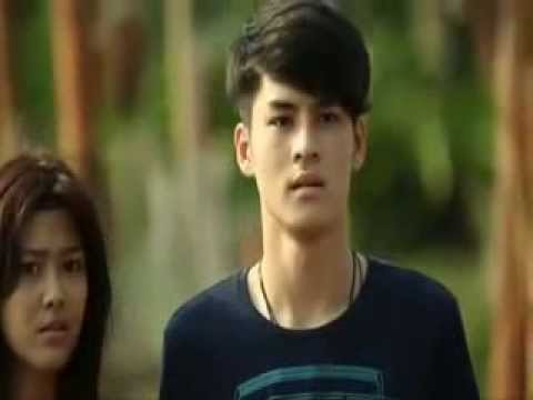 Noah - Tak lagi sama (Music video editing version)