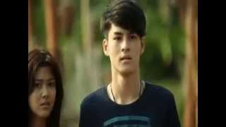 Video Noah - Tak lagi sama (Music video editing version) download MP3, 3GP, MP4, WEBM, AVI, FLV September 2018