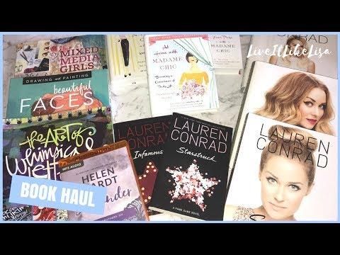 HAUL | Book Depository Online Store | BOOK HAUL
