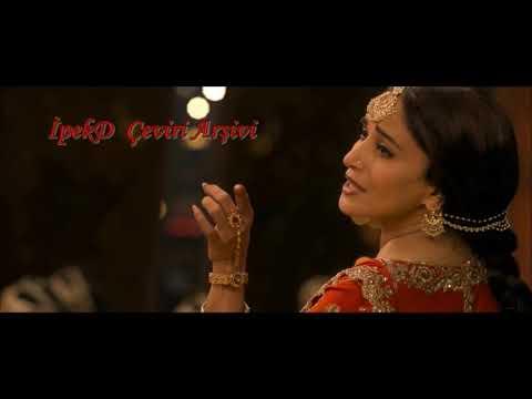 Tabaah Ho Gaye Türkçe Altyazılı - Kalank - Madhuri Dixit - Alia Bhaat - Varun Dhawan - Aditya Roy