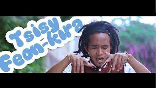 Download Video Voninkazo voarara - Arione Joy (Tsisy Feon-kira) MP3 3GP MP4