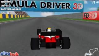 Игры гонки на машинах  ГОНОЧНАЯ машина на скоростной трассе  Гонки мультики  Игр