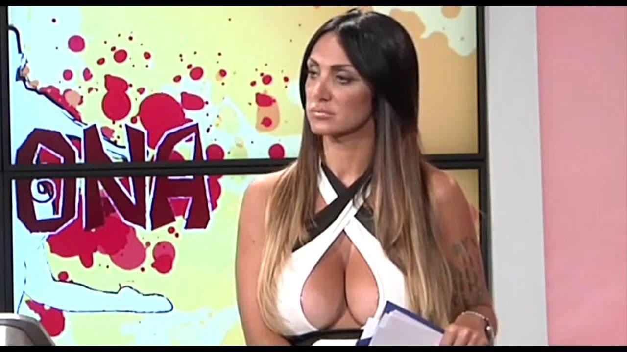 The best: telegram channel marika fruscio
