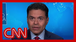 Fareed Zakaria: The Covid-19 divide is a class divide