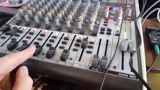 видео Микшеры. Синтезаторы. Программы для создания музыки на компьютере скачать бесплатно