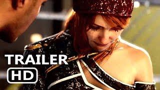 "DETROIT Become Human ""E3 2017"" Trailer (2018) Sci Fi Game HD"