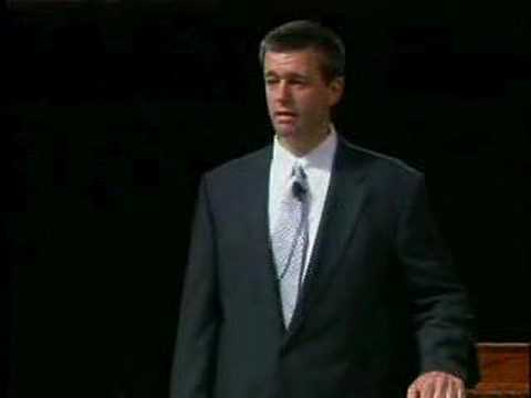 Are You Really a Christian? Repent & Believe (Paul Washer)