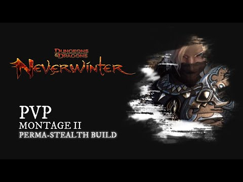 dungeon fighter online leveling guide