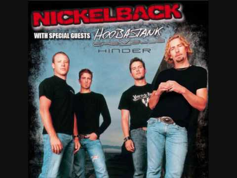 Carlos Santana ft Nickleback Why Don't You and I ft Chad Kroeger