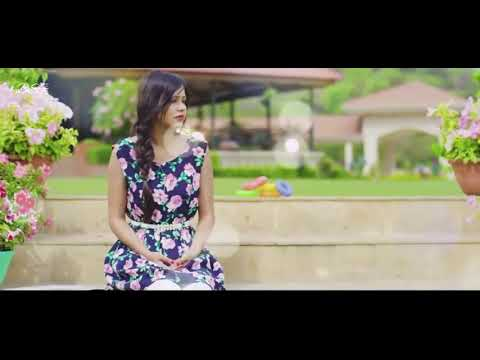 """Dil Kya Kare 