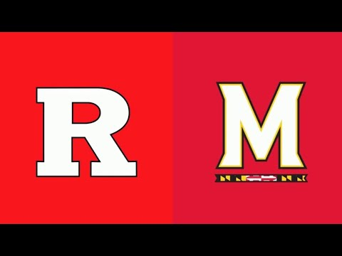 maryland-at-rutgers---tuesday-3/3/20---free-college-basketball-picks-l-winning-free-picks