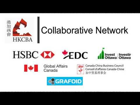 HKCBA Ottawa June Seminor 2017 Investment Opportunities