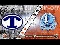 Georgia's Elite 8 Tip-Off Classic: Meadowcreek vs. Tift County