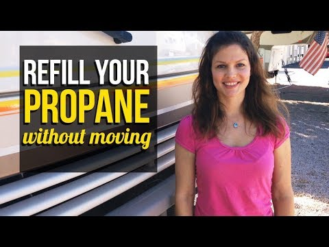 rv-living---how-to-refill-your-propane-tank-without-moving-your-rv