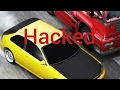 How to hack traffic racer (lucky patcher)