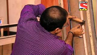 Taarak Mehta Ka Ooltah Chashmah - Episode 389