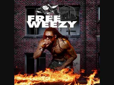 Lil Wayne - Out The Window